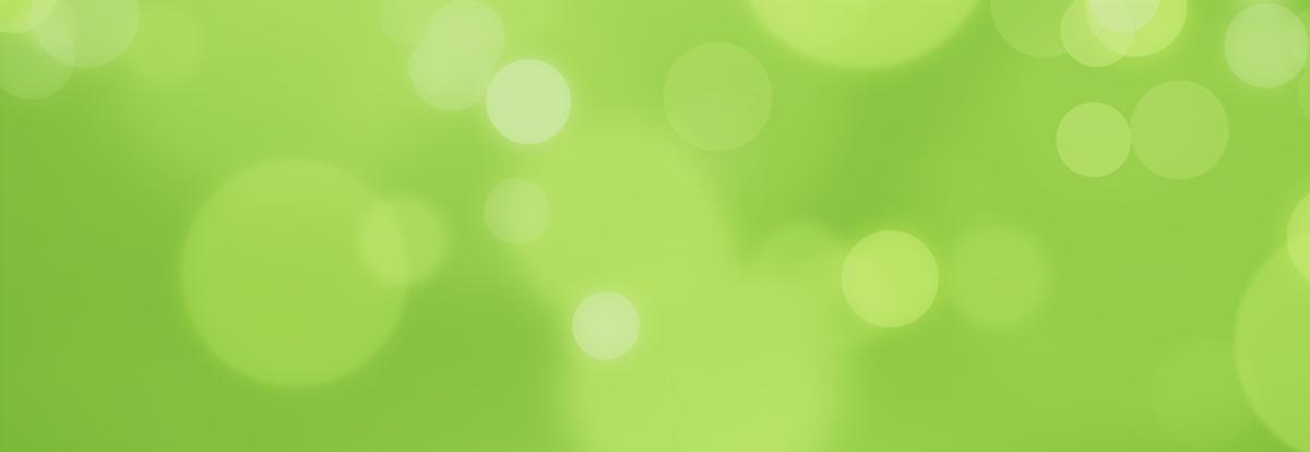 Slide_green