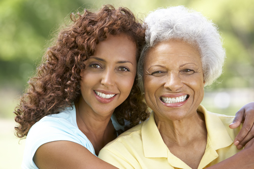 Where can I find the best natural dental implants in Palm Beach Gardens?
