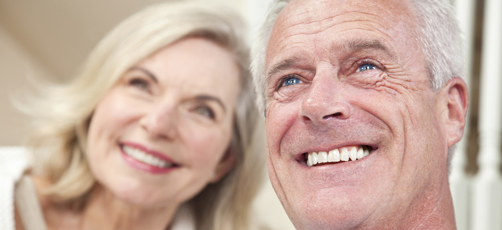Periodontist in Palm Beach Gardens | What is a Periodontist?