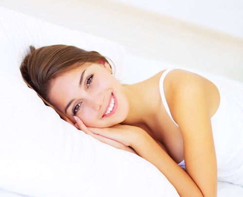 Holistic Periodontist in Palm Beach Gardens | 5 Tips for Healthy Gums