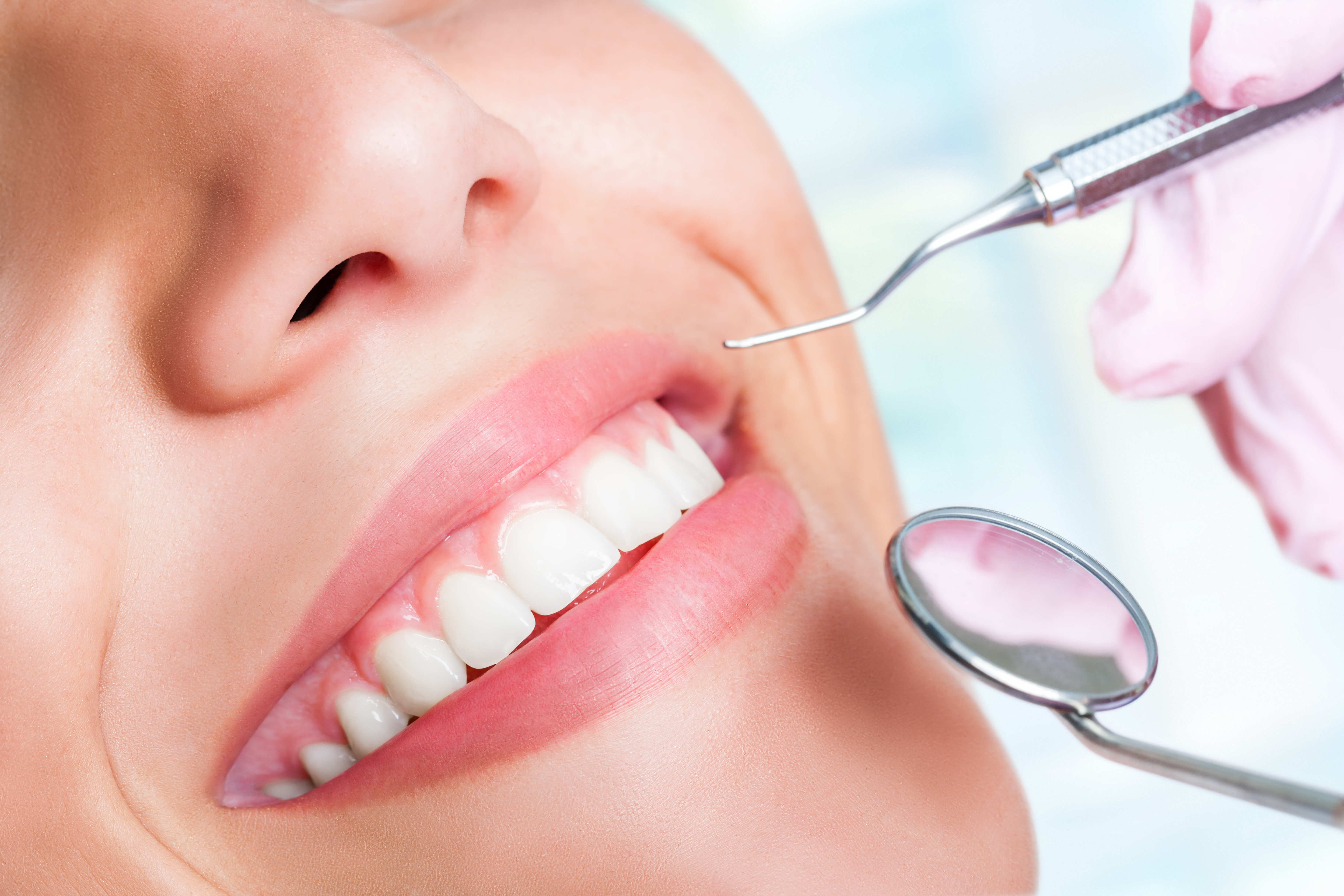 Gum Disease Treatment in Palm Beach Gardens   What Are My Options?