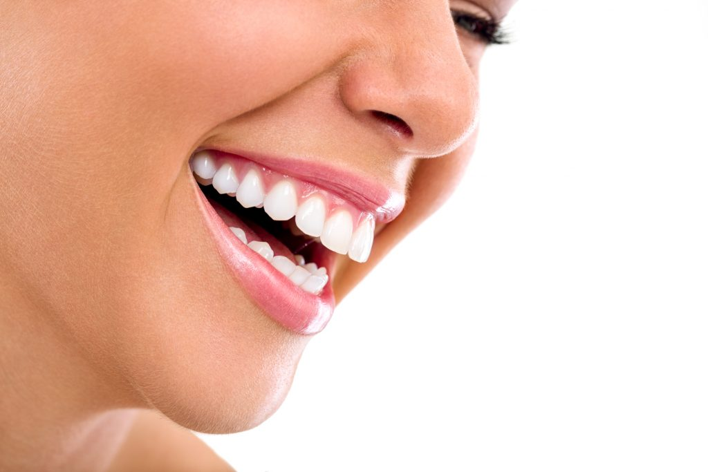 Where can I find the best ceramic implants in Palm Beach Gardens?