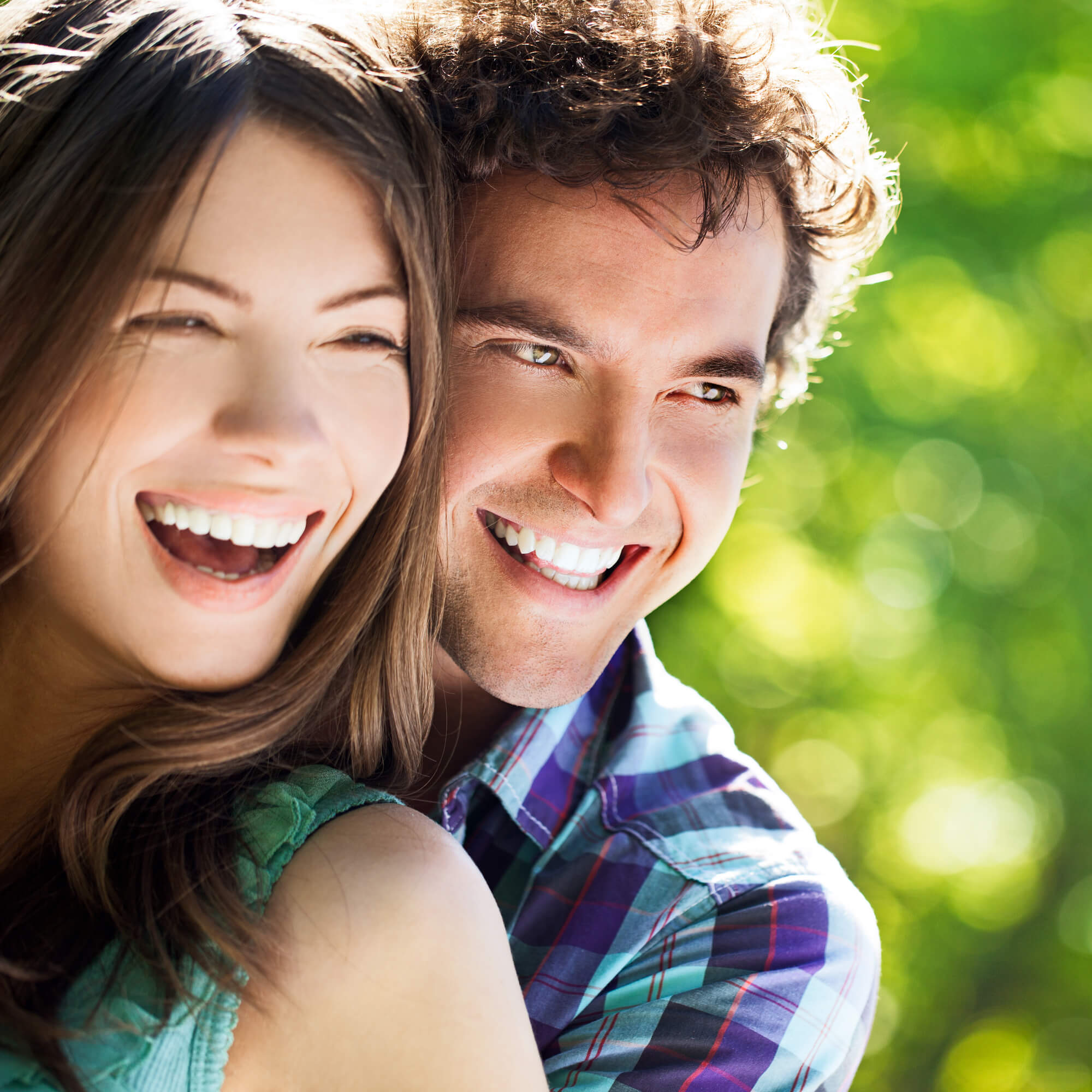 4 Ways a Holistic Dentist Palm Beach Gardens Keeps Your Mouth Healthy for Life