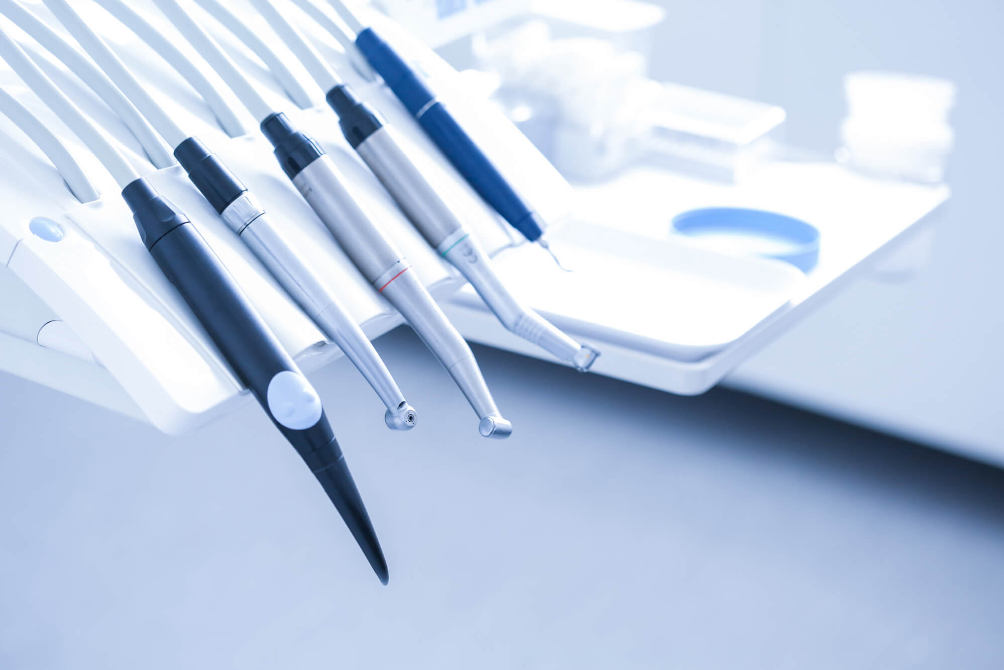Holistic Dentistry and Gum Disease