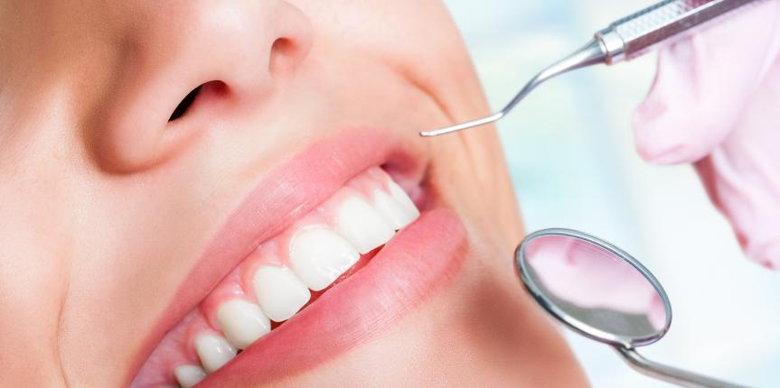 Gum Disease Treatment in Palm Beach Gardens | What Are My Options?