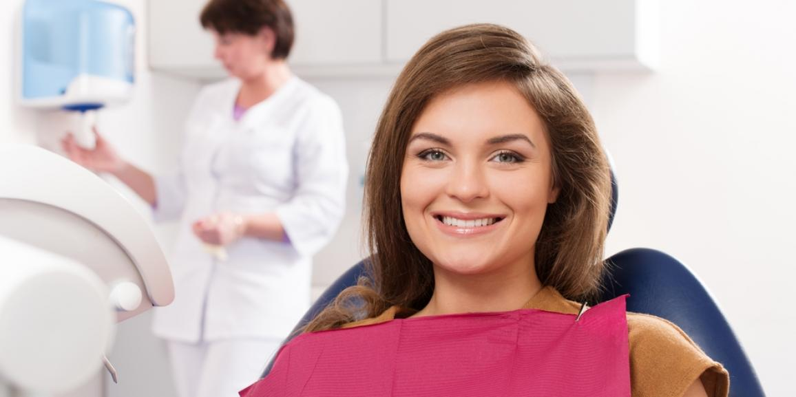 Laser Dentistry in Palm Beach Gardens | How Can It Be Used?