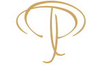 Prestige Periodontics Logo