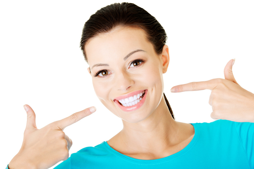 Mini Implants in Palm Beach Gardens | What are Mini Dental Implants?