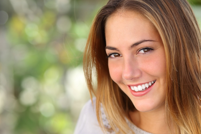 Where can I find the best natural dentist in palm beach gardens?