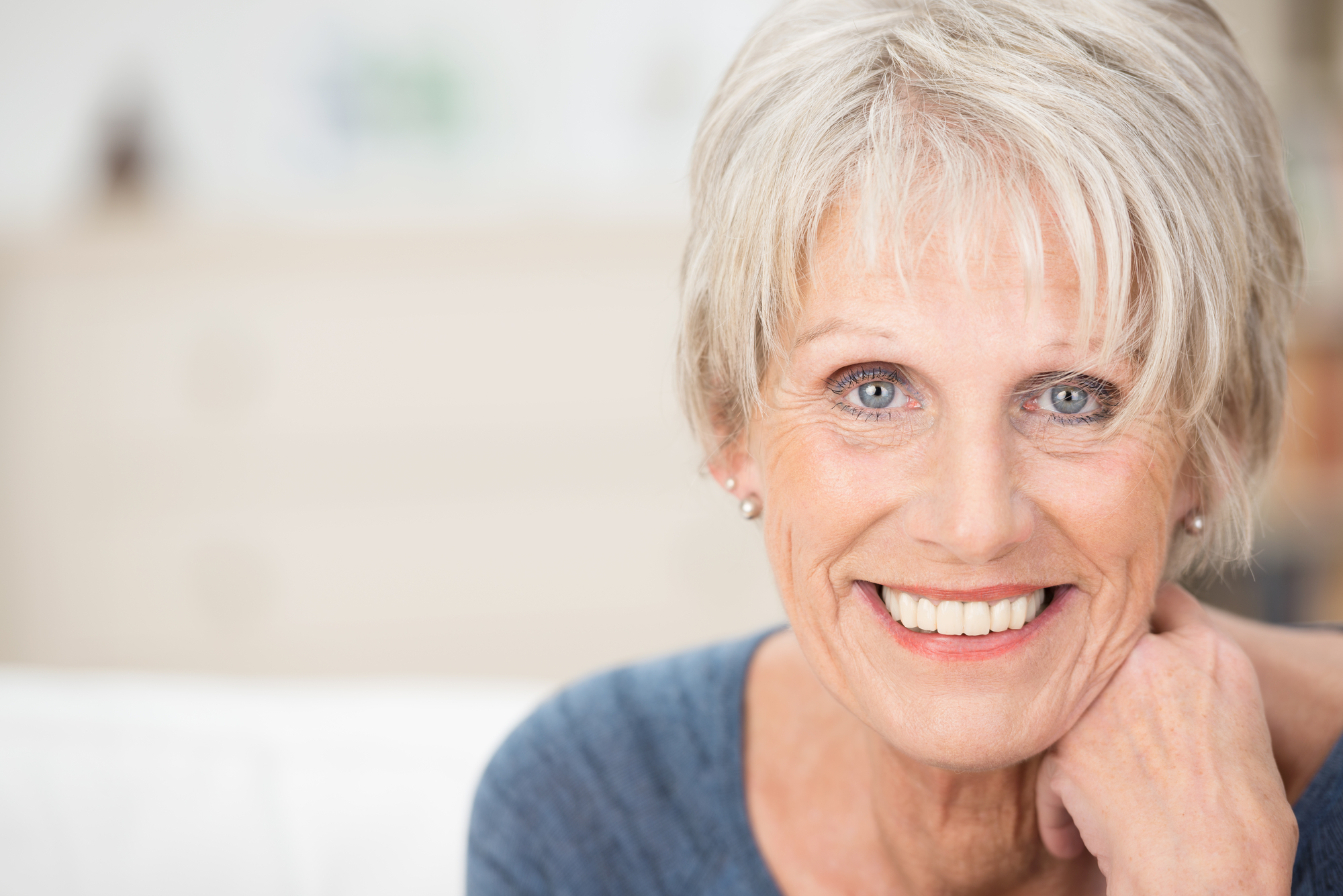 Ceramic Implants in Palm Beach Gardens | Benefits of Ceramic Implants
