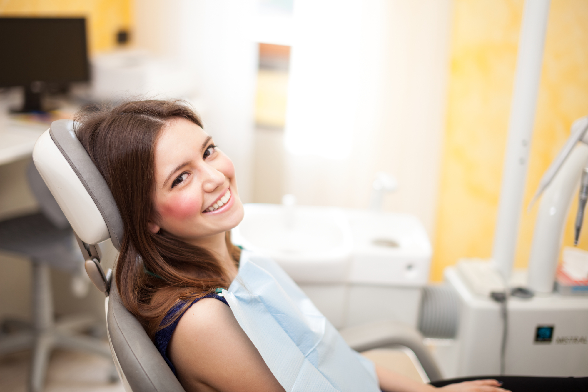 Sedation Dentistry Palm Beach Gardens | What is Sedation Dentistry?