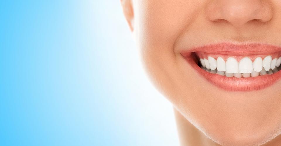 Laser Gum Disease Treatment In Palm Beach Gardens Fl Dr
