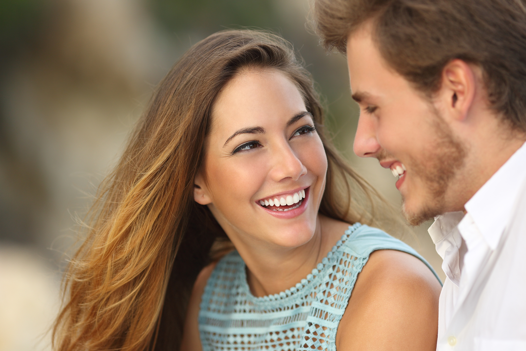 Tooth Replacement Palm Beach Gardens | Most Common Tooth Replacement Options